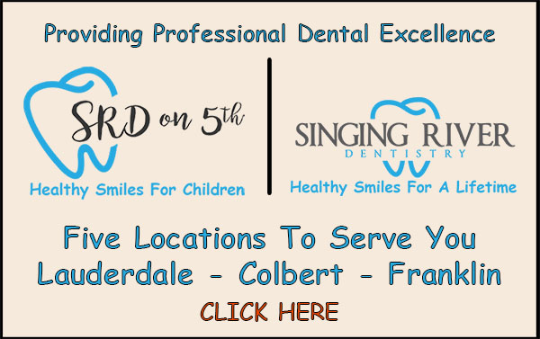 Singing River Dentistry
