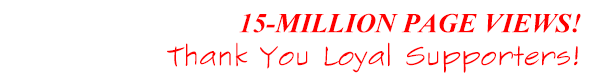 12-Million