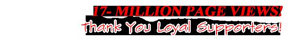 15-Million