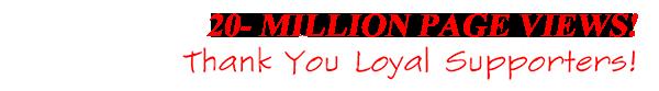 19-Million
