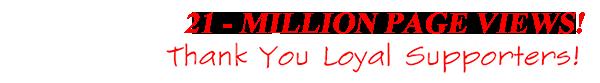 21-Million
