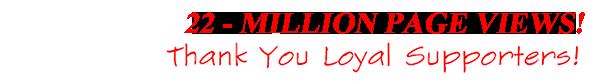 22-Million