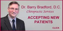 Dr. Bradford