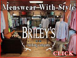 Briley's