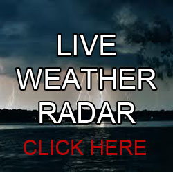Live Weather Radar