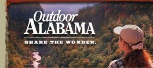 outdoor-alabama-featured