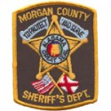 Morgan-county-featured