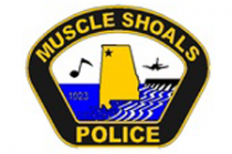 muscle-shoals-police-featured