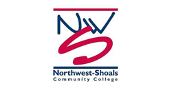 Northwest Shoals Community College 95