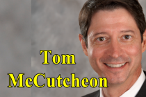 tom mccutcheon featured