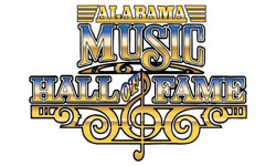 alabama music hall of fame amhof featured