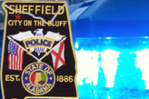 sheffield-police-badge-featured