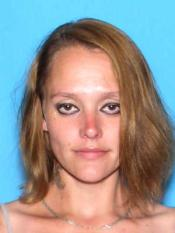 Crystal Sue Pittman is wanted by Russellville PD on a Grand Jury Indictment for Theft Of Property 2nd Degree. Anyone with information on her location can ... - crystal-pittman