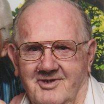 James matthew garner obituary for How old was james garner when he died