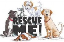 rescue me featured