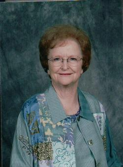 Grand Rapids Gas Prices >> Fern Ruth (Rohrer) Barnhart – Obituary | The Quad-Cities Daily