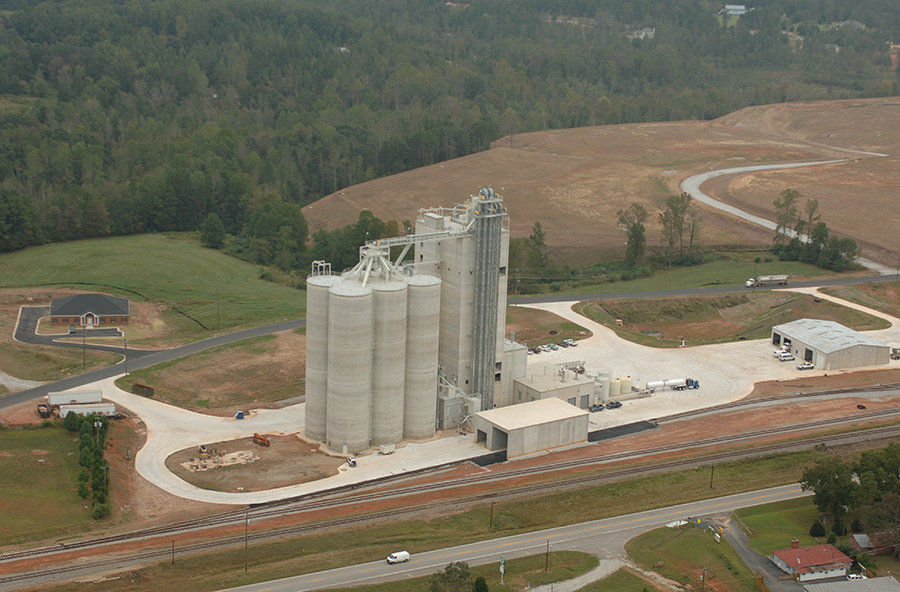 Used Cars Quad Cities >> Mar-Jac Poultry Alabama announces major expansion | The Quad-Cities Daily