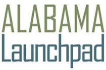 alabama launchpad featured