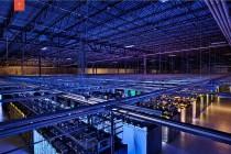 google-datacenter2