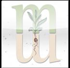 melinda-myers-logo