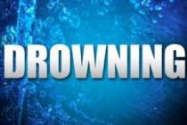 drowning350_jpg_475x310_q85-300x238