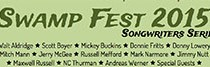 swamp fest featured