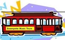 swampette-tours-210x131
