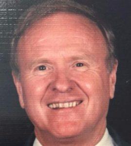 Used Cars Quad Cities >> Jimmy Doug Shelton – Obituary